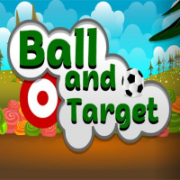 Ball and Target