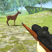 Deer Hunter 3D