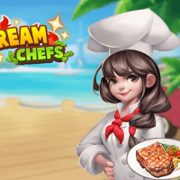 DREAM CHEF