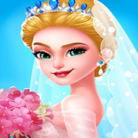 Princess Royal Dream Bride Perfect Wedding