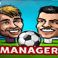 Soccer Manager GAME 2021 - Football Manager