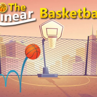 The Linear Basketball
